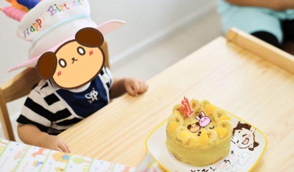 youshinkun_birthday8
