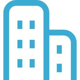 物流会社ビジネスジャパンエキスプレスの福利厚生 採用サイト 株式会社ビジネスジャパンエキスプレス