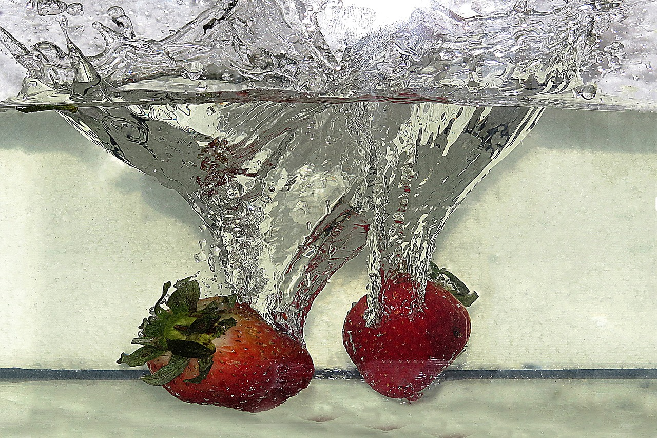 安心・安全のアクアクララおいしい水