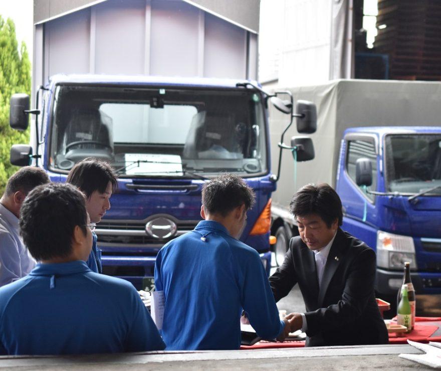 bj_truck8