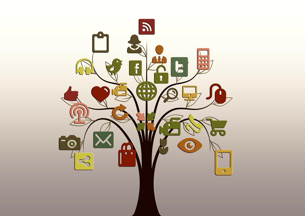 イントラネット(intranet)
