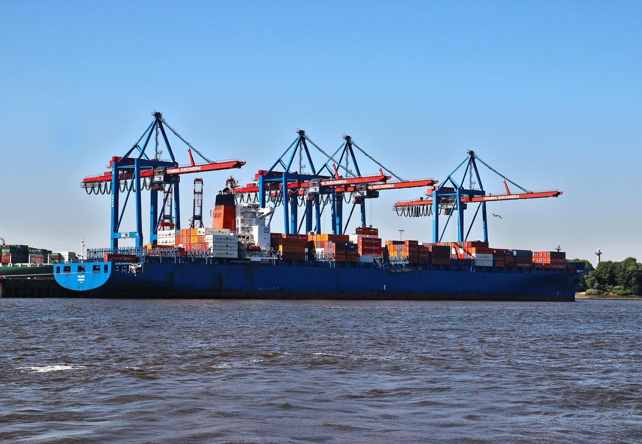 インコタームズ2010(貿易条件の解釈に関する国際規則)