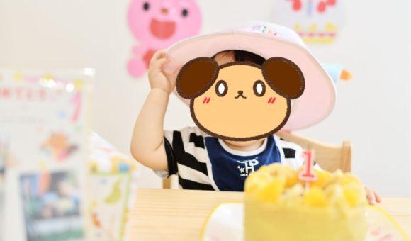 youshinkun_birthday10