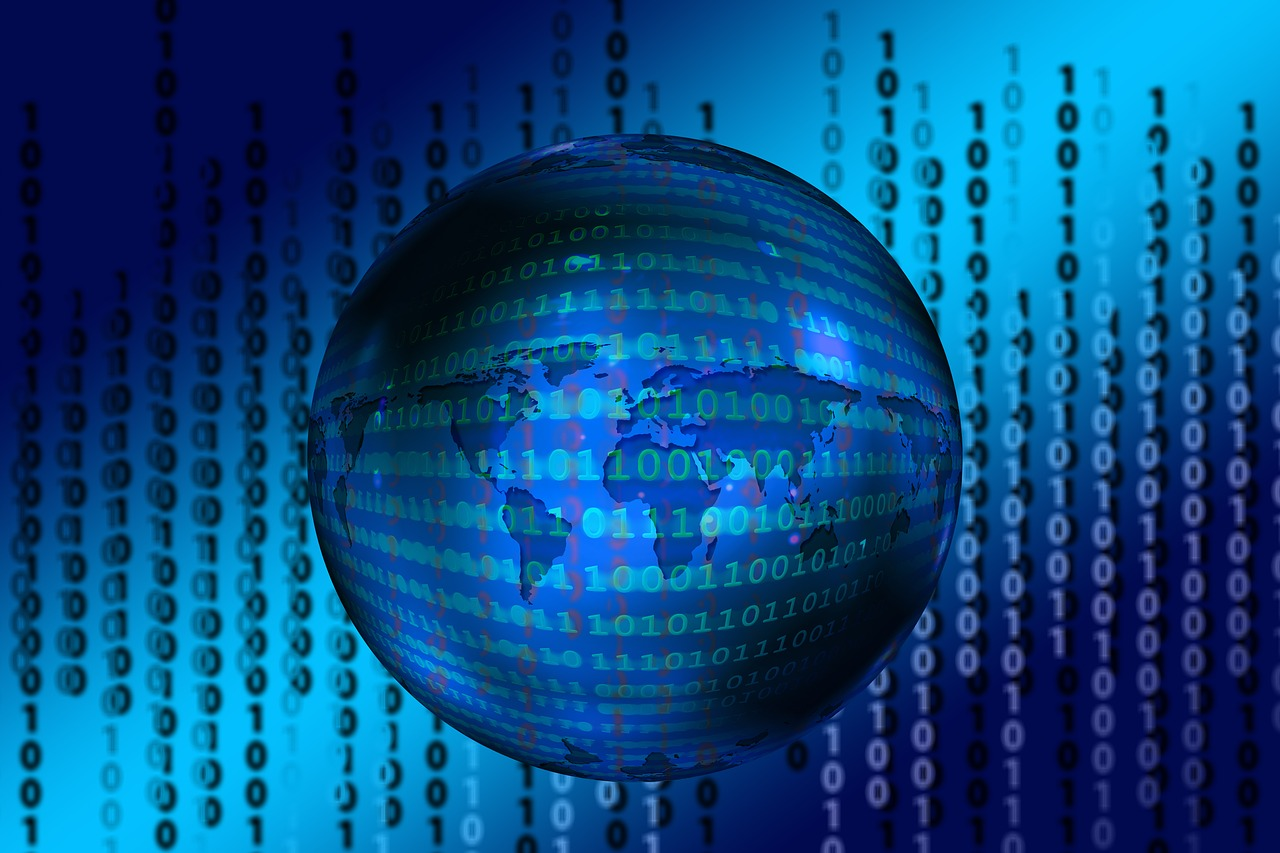 船舶保安国際コード(ISPSコード)