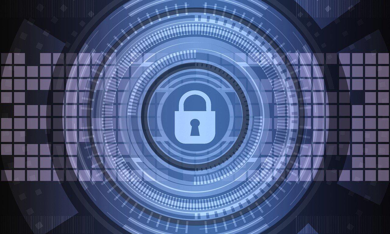 情報セキュリティマネジメントシステム(ISMS : Information Security Management System)
